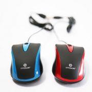 mouse-optico-usb-rp-b0601