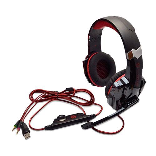 auricular-gaming-2