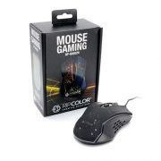Mouse-Gaming-Black-1