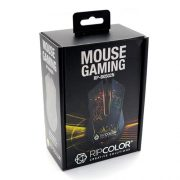 Mouse-Gaming-Black-2