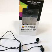 auricular-con-micro-negro1