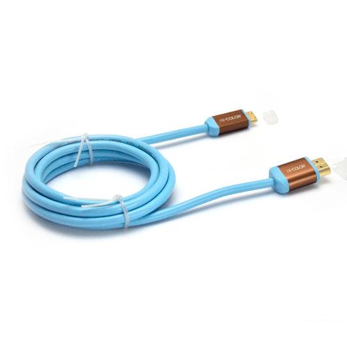 Cable-HDMI-to-Mini-HDMI