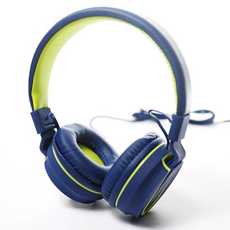 auricular-RP-D015A