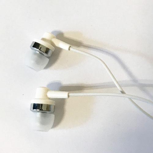 auricular-con-micro-blanco